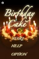 img_birthday.jpg