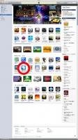 appstore-top.jpg